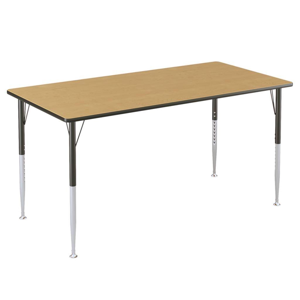 Mesas de Bolo 2