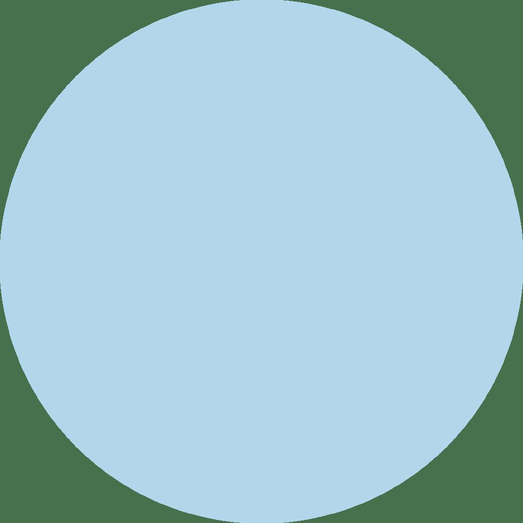 Talhas Para Mesa Azul Bebe