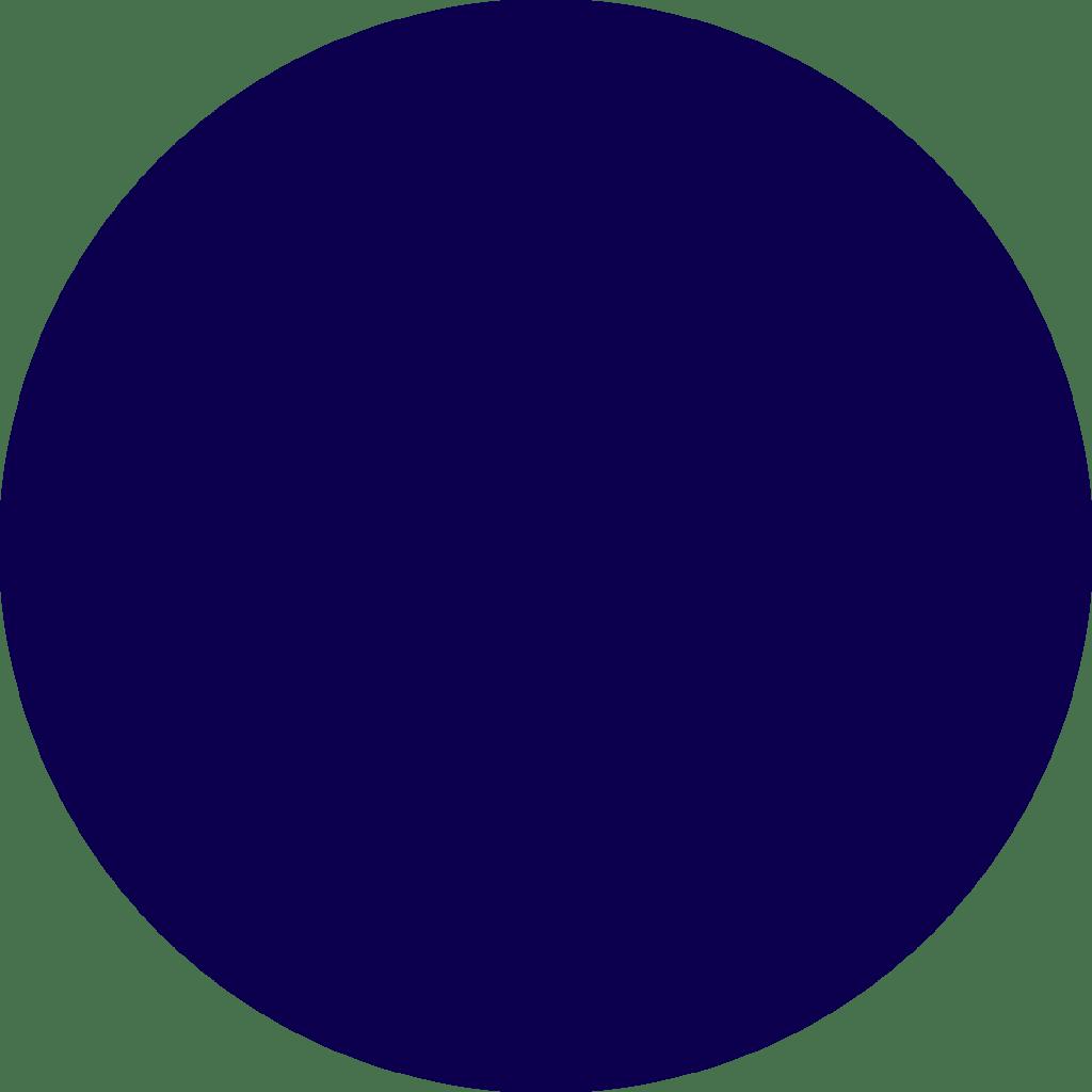 Talhas Para Mesa Azul Marinho