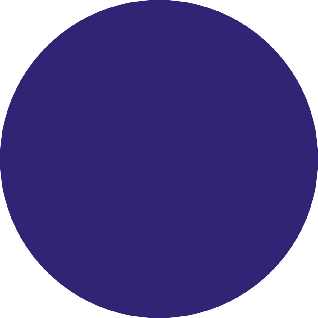 Talhas Para Mesa Azul Ryal