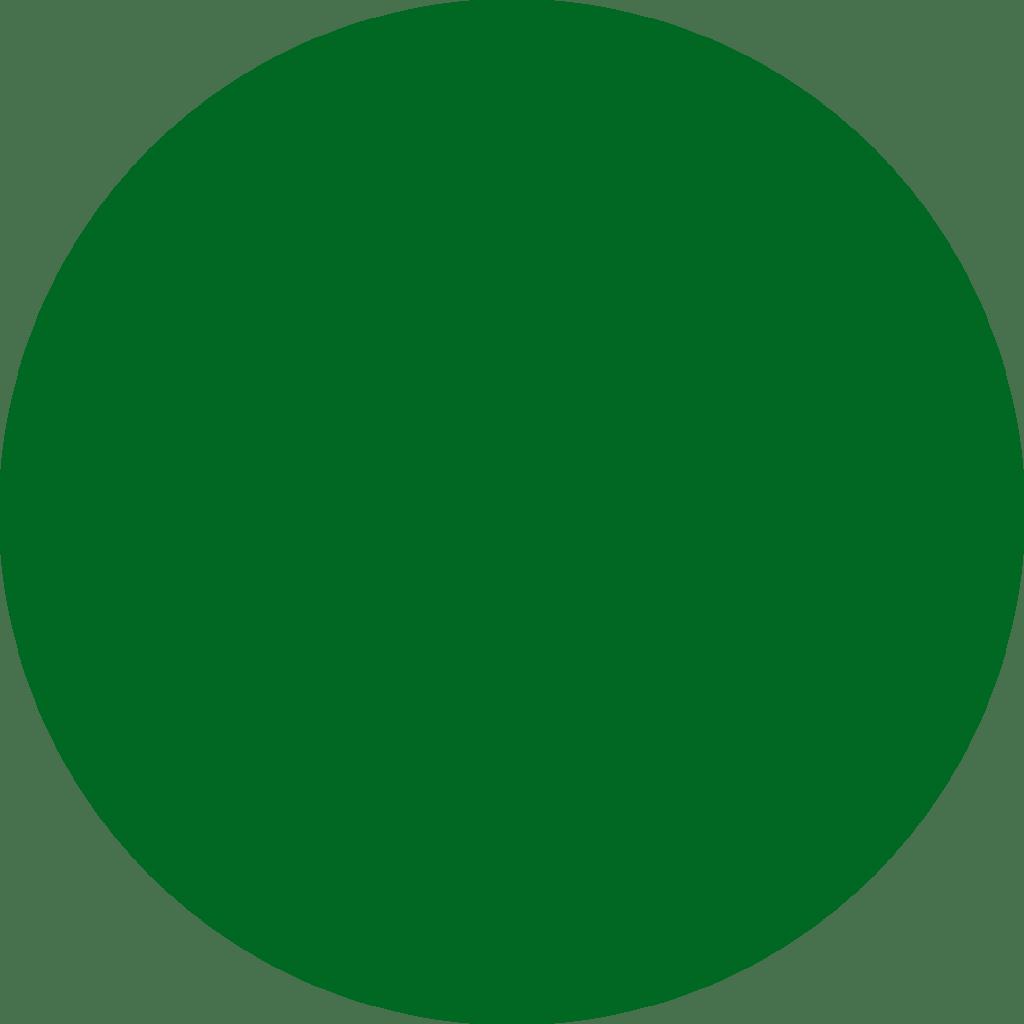 Talhas Para Mesa Verde Bandeira