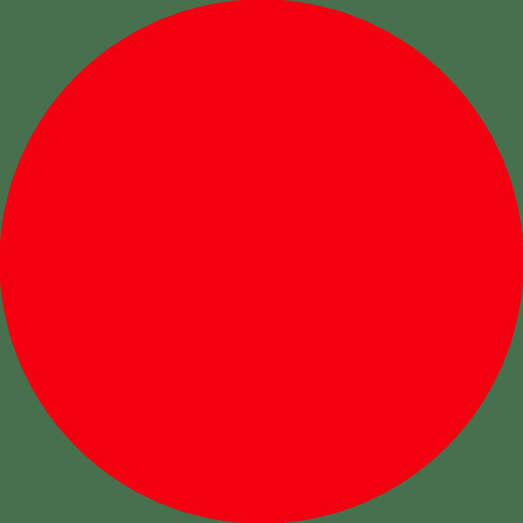 Talhas Para Mesa Vermelho