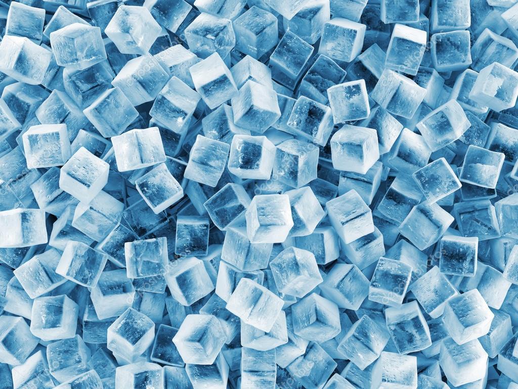 Gelo Cubo ipanema